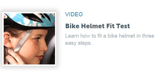 Bike Helmet Video.JPG
