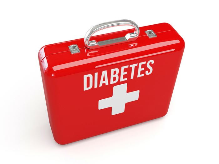 diabetes-call-to-action