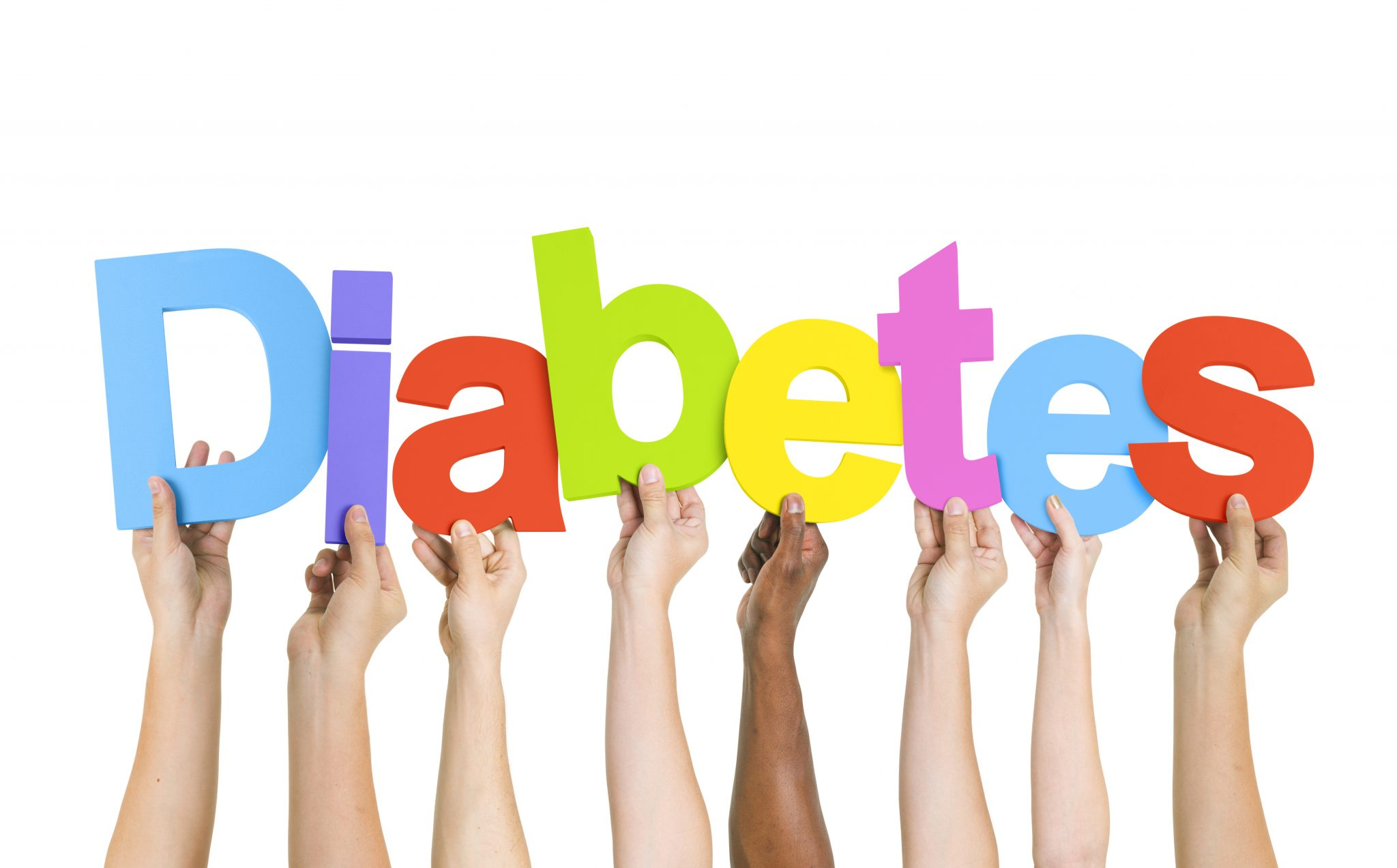 diabetes words 2