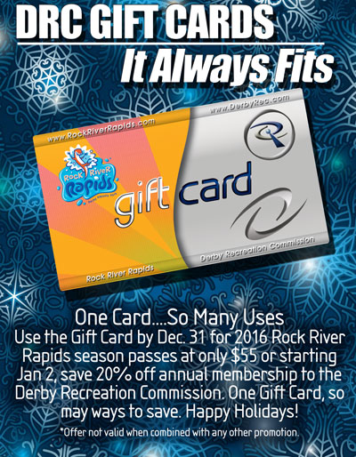 GiftCardGraphic.jpg